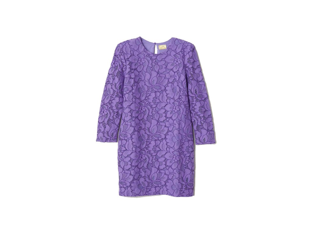 womens short lace dress purple hm purple dresses 3 upraveno