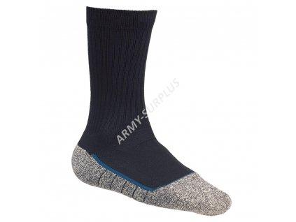 Ponožky termo BATA COOL MS 2 Holandsko