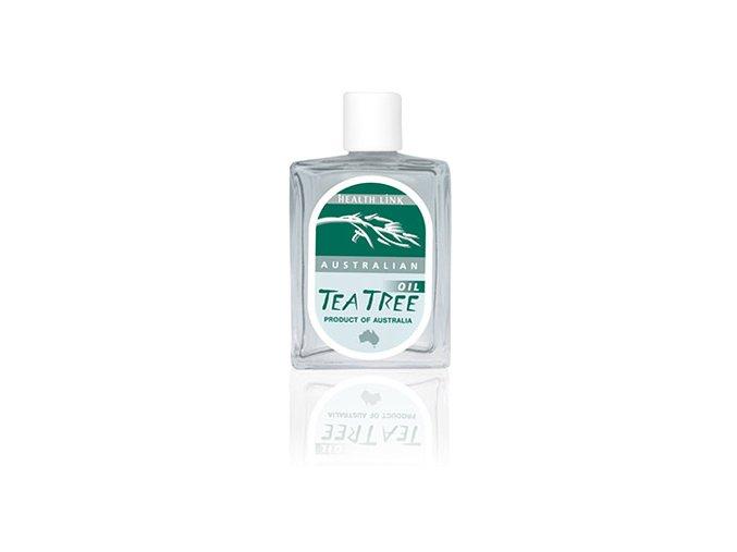 Health Link Tea Tree oil 30 ml