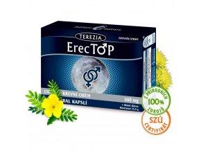 erectop 60 suroviny web 1280px