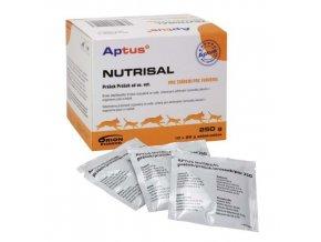 Aptus Nutrisal plv 10x25g