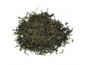 Grešík Organic Fog Tea sypaný 1 kg