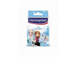 300dpi 01 Frozen 20 Hansaplast FRONT Druck (300 dpi)