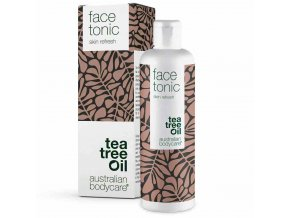 face tonic 150ml