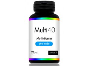 multi40 pro muze
