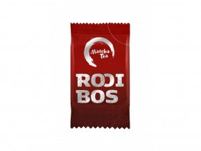 606 2 rooibos sacek high res