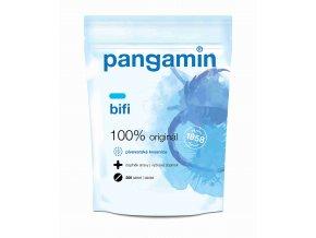 Rapeto Pangamin Bifi s inulinem sáček 200 tbl.