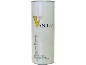 Bettina Barty EDT Vanilla 50 ml