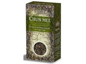 Grešík Chun Mee sypaný 70 g