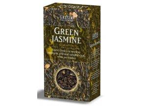 Grešík Green Jasmine sypaný 70 g