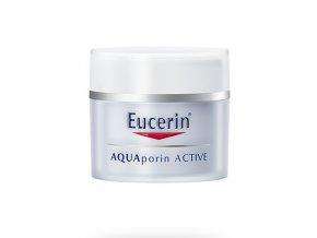 Eucerin Hydratační krém pro normální pleť Aquaporin Active 50 ml