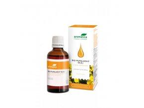 pupalkovy olej s beta karotenem a vitaminem e