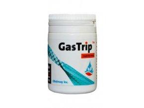 Brainway GasTrip 60 kapslí