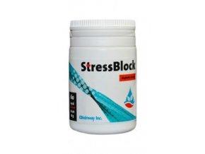 Brainway StressBlock 60 kapslí