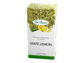 mate lemon