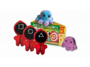 imugamin effective pro deti 60 draze hravka
