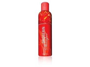 Energy Droserin šampon 200 ml