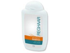 Walmark Reghaar vlasový šampon 175 ml