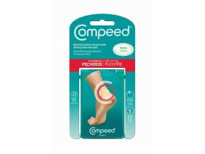 5708932023771 compeed n plast puch st . 5ks
