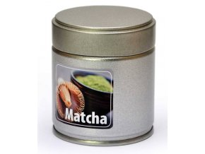 Grešík Japonský zelený čaj Matcha 40 g