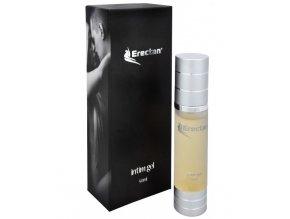 Erectan Exclusive intim gel 50 ml