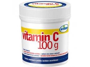 Vitar Vitamin C 100 g