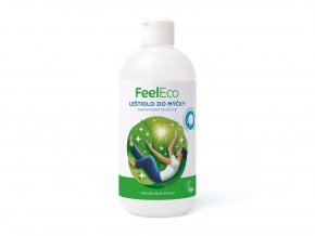 Feel Eco Leštidlo do myčky 500 ml