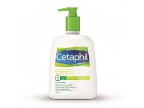 cetaphil hydratacni mleko 460ml