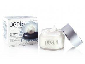 Dietesthetic Vyhlazující perlový krém (Pearl Essence) 50 ml