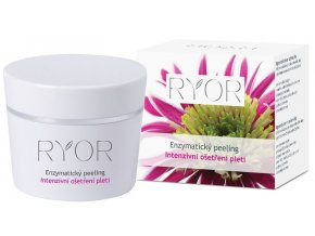 Ryor Enzymatický peeling 50 ml