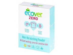 Ecover Prací prášek Zero 750 g