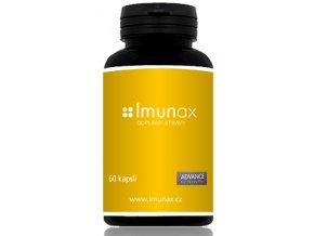 Advance Imunax - imunita 60 kapslí