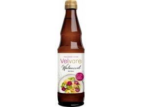 Rinatura Olej z vlašských ořechů 500 ml