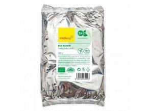 karob svatojansky chleb wolfberry bio 400 g