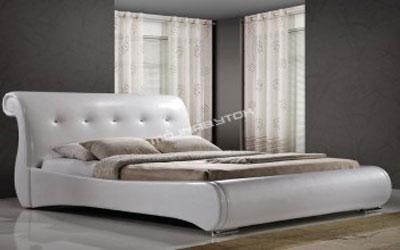 Čelo manželskej postele