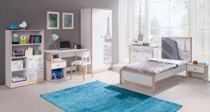 Detská izba Bento