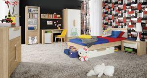 Detská izba Lace