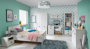 Detská izba Marida