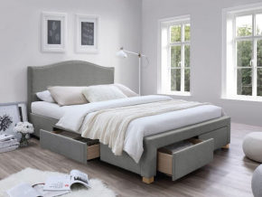 Manželská posteľ Celina