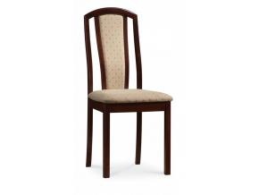 Jedálenská stolička AV-SC