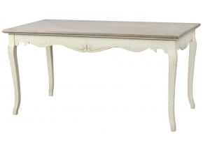 Stôl RI026 Rimini