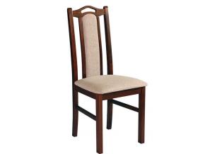 boss IX stolička