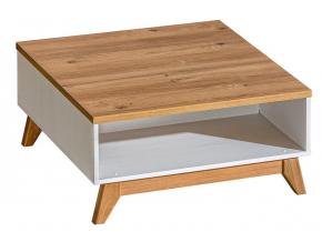 sven konferenčný stolík SV10