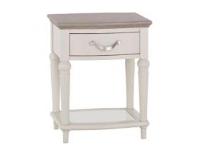 montreux soft grey stolík 6290 04 0