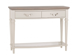 montreux soft grey stolík 6290 06 8