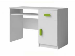 svend písací stolík typ 8