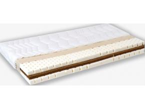 kvalitny penovy detsky matrac Latex comfort bambi