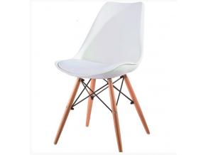 kemal dizajn stolička