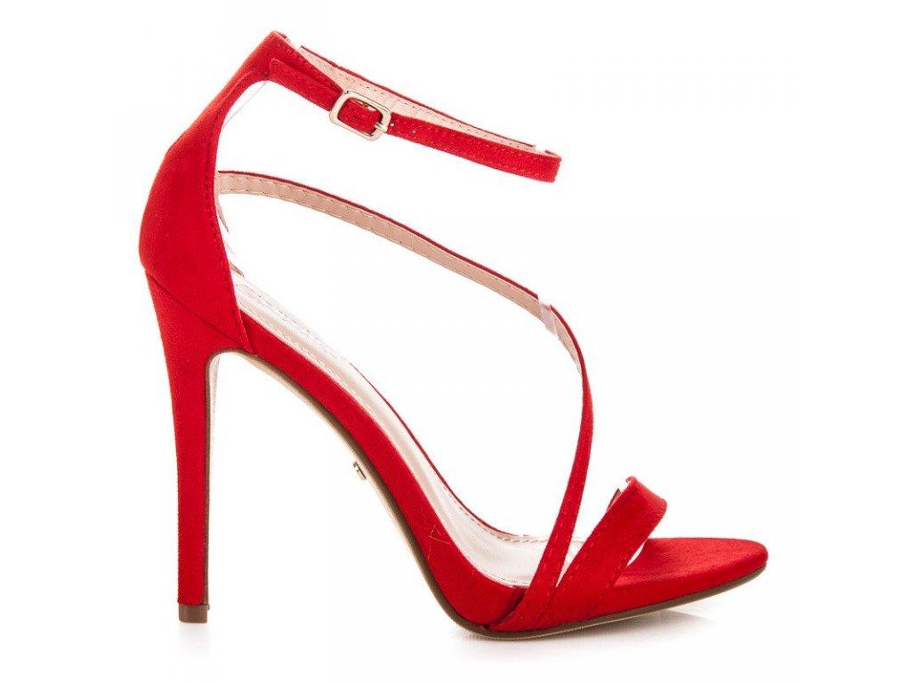 Vices sandale