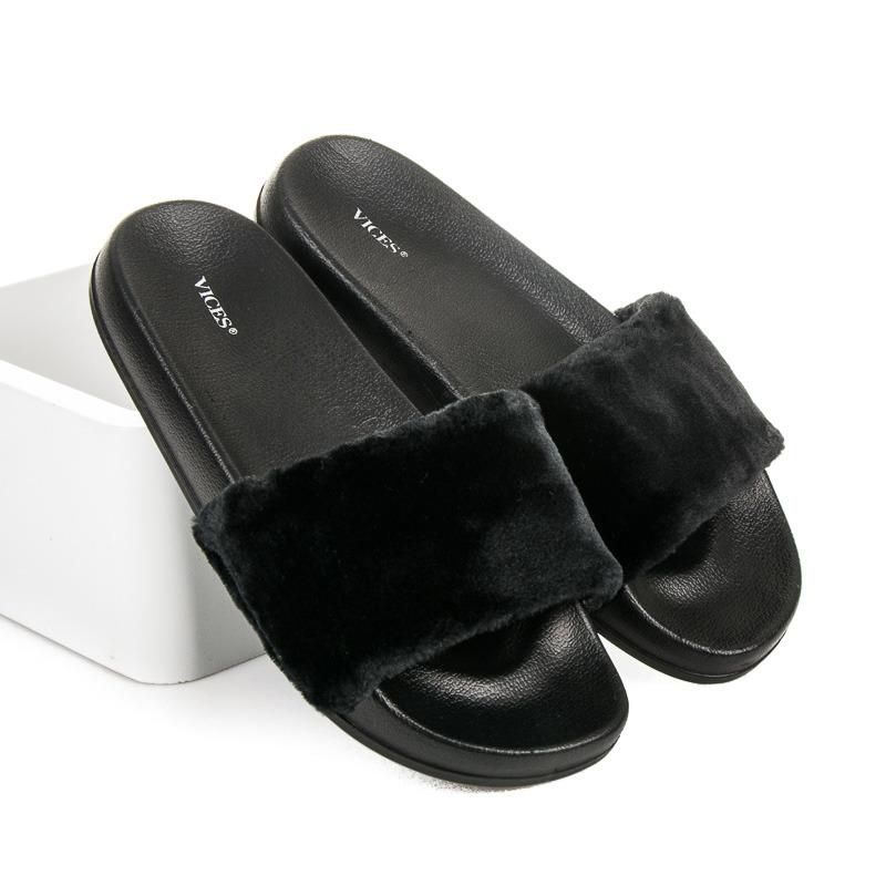 Výpredaj Dámska obuv na doma
